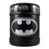 FUNtainer Food Jar Batman -10 oz. (Thermos)