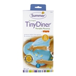 TinyDiner - Blue (Summer Infant)
