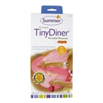 TinyDiner - Pink (Summer Infant)