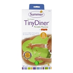 TinyDiner - Green (Summer Infant)