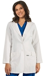 "Ladies Barco 32"" Grey's Anatomy Lab Coat"