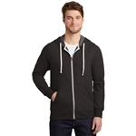 Men's Perfect Tri® French Terry Full-Zip Hoodie