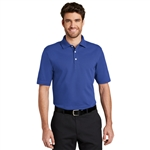 Men's Rapid Dry Sport Shirt