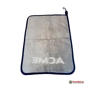 ACME TOWEL