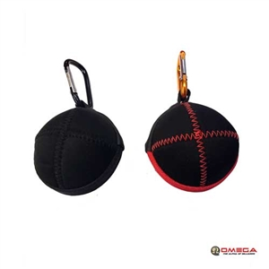 Expandable Cue Ball Carrier