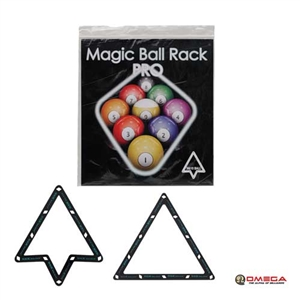 MAGIC RACK