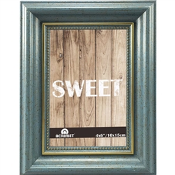 "Acrimet Picture Frame 4""X 6"" Size"