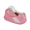 Acrimet Premium Tape Dispenser (Pink Color) Code 270.9