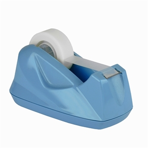 Acrimet Premium Tape Dispenser (Light Blue Color) Code 270.A.O