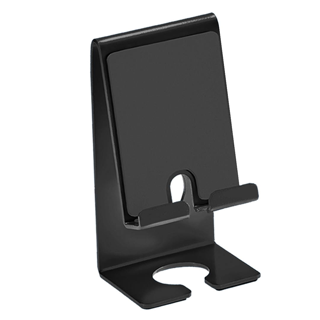 Acrimet Cell Phone Holder Black Color Code 313 2,Bedroom Mr Price Home Furniture Catalogue