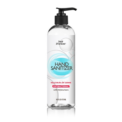 Hand Sanitizer | 65% Alcohol | Made in USA | Easy 2 Buy | Unit States