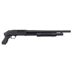 "Mossberg Model 500 Cruiser 50444 12 Ga 18.5"" barrel 5 Rnds"