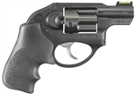 RUGER 5418 LCR 38 SPL 1.875 Fiber Optic front