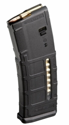 Magpul PMAG 30 Rd AR-15 5.56/.223 Maglevel Magazine