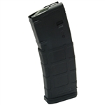 Magpul  10/30  PMAG Magazine.223/5.56mm - Black