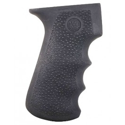 Hogue AK-47/AK-74 Rubber Grip w/FG