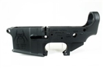 Spikes Tactical Spider ST15 Lower Receiver STLS019