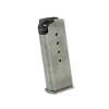 Kahr Arms KS520  PM40 Magazine 5 RD