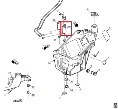 saab 900 ignition wiring diagram with Saab 900 2 0 Engine Diagram on Saab Engine Parts Diagram likewise Chevrolet Truck 1991 Chevy Truck Blower Motor Resistor additionally craigwarwick together with 2000 Mercury Mountaineer Parts Diagrams moreover Saab 900 2 0 Engine Diagram.