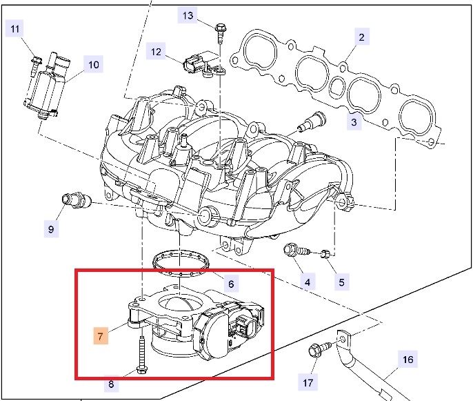 98 saab 900 engine diagram   free ground shipping      saab    oem 9 5 throttle body  2010    free ground shipping      saab    oem 9 5 throttle body  2010