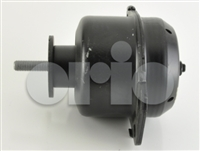 Vibration damper.(9-5 1998-2011)[12770367]