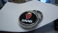 Saab Wheel Center Cap[12775052]