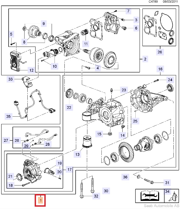 2003 Saab 9 3 Fuse Box Diagram. Saab. Wiring Diagram Images