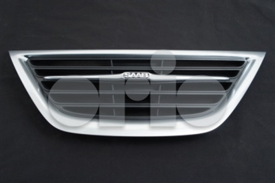 "**FREE GROUND SHIPPING** 2008-11 ""93"" Center Grille. (12829570)"