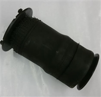 OEM Saab 9-7x Rear Air Shock (2005-2009)