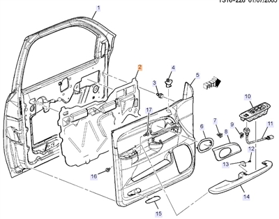 T16831705 Camshaft position 2004 isuzu rodeo 3 5l moreover Where is the blower relay resistor located as well 2010 Acura Side Pressure Port besides 2000 Chrysler Lhs Crankshaft Diagram additionally Honda Shadow Vt1100 Wiring Diagram And Electrical System Troubleshooting 85 95. on 1998 isuzu rodeo wiring diagram