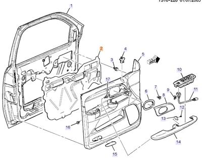 1997 isuzu hombre wiring diagram