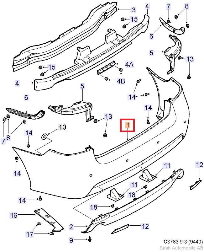 Nissan Frontier O2 Sensor Location as well Viewtopic as well 12802946 together with 12790965 also 1999 Saab 9 3 Engine Wiring Diagrams. on saab 9 3 sedan