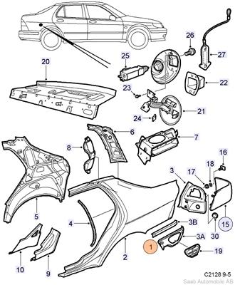 saab 9000 p diagram jeep diagrams wiring diagram
