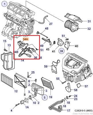 in addition  moreover S5014 besides  together with  in addition 2002 volvo s60 1 9l serpentine belt diagram in addition  likewise 0005 moreover chrymes2 moreover  also . on 1995 plymouth acclaim serpentine belt diagram