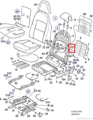 99 Saab 9 3 Engine Diagram 99 Volvo V70 Engine Diagram
