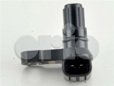**FREE GROUND SHIPPING** Genuine Saab Auto Trans Speed Sensor (95507820) - 9-3, 9-5