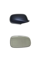 Saab OEM Right Side Mirror Repair Kit ('03-'10 9-3 & '03-'09 9-5)