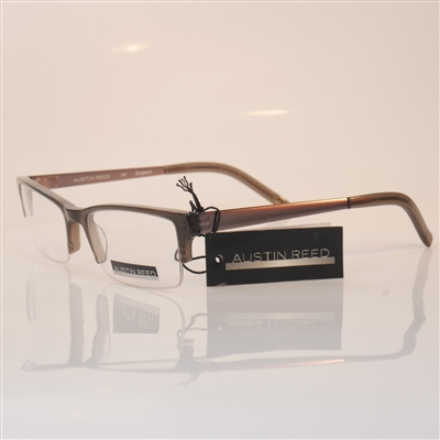 Designer Glasses Favoptics Ltd