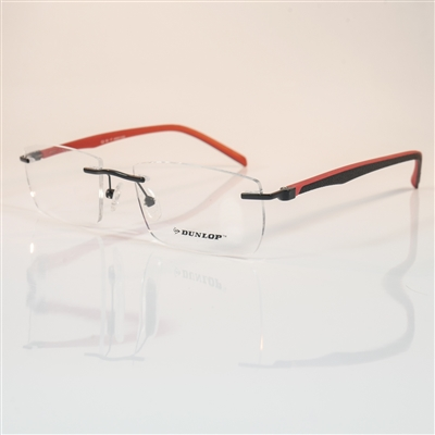 Cheap Mens Glasses Favoptics Ltd