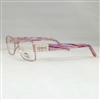 Ladies Glasses - Ice
