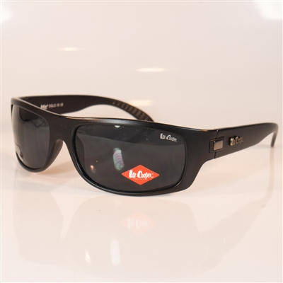 Sunglasses - Lee Cooper 10