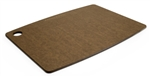 "epicurean 14.5"" x 11.25"" nutmeg kitchen board"