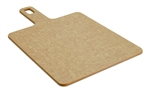 "epicurean 9"" x 7.5"" natural handy board"