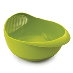 joseph joseph large green prep & serve
