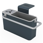 joseph joseph grey sink aid in-sink caddy