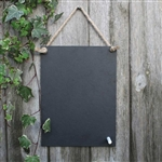 ashortwalk chalk board