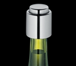 cilio wine bottle stopper