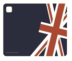 "topgourmet 14"" x 11"" union jack limited edition board"