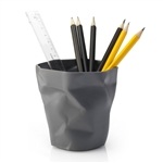essey graphite pen pen desktop pen pot