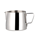 forever 150ml stainless steel milk jug 304